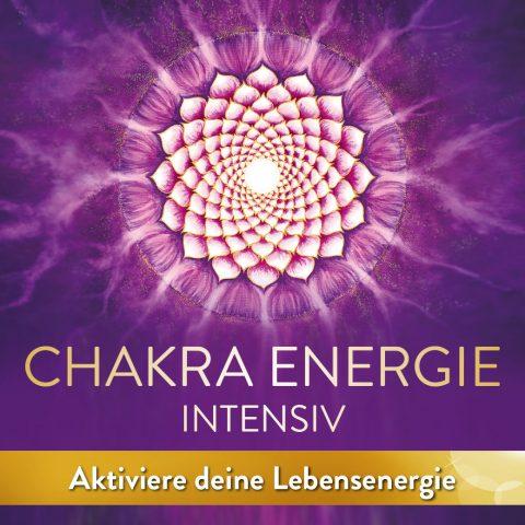 Chakra-Intensiv_Quadratisch
