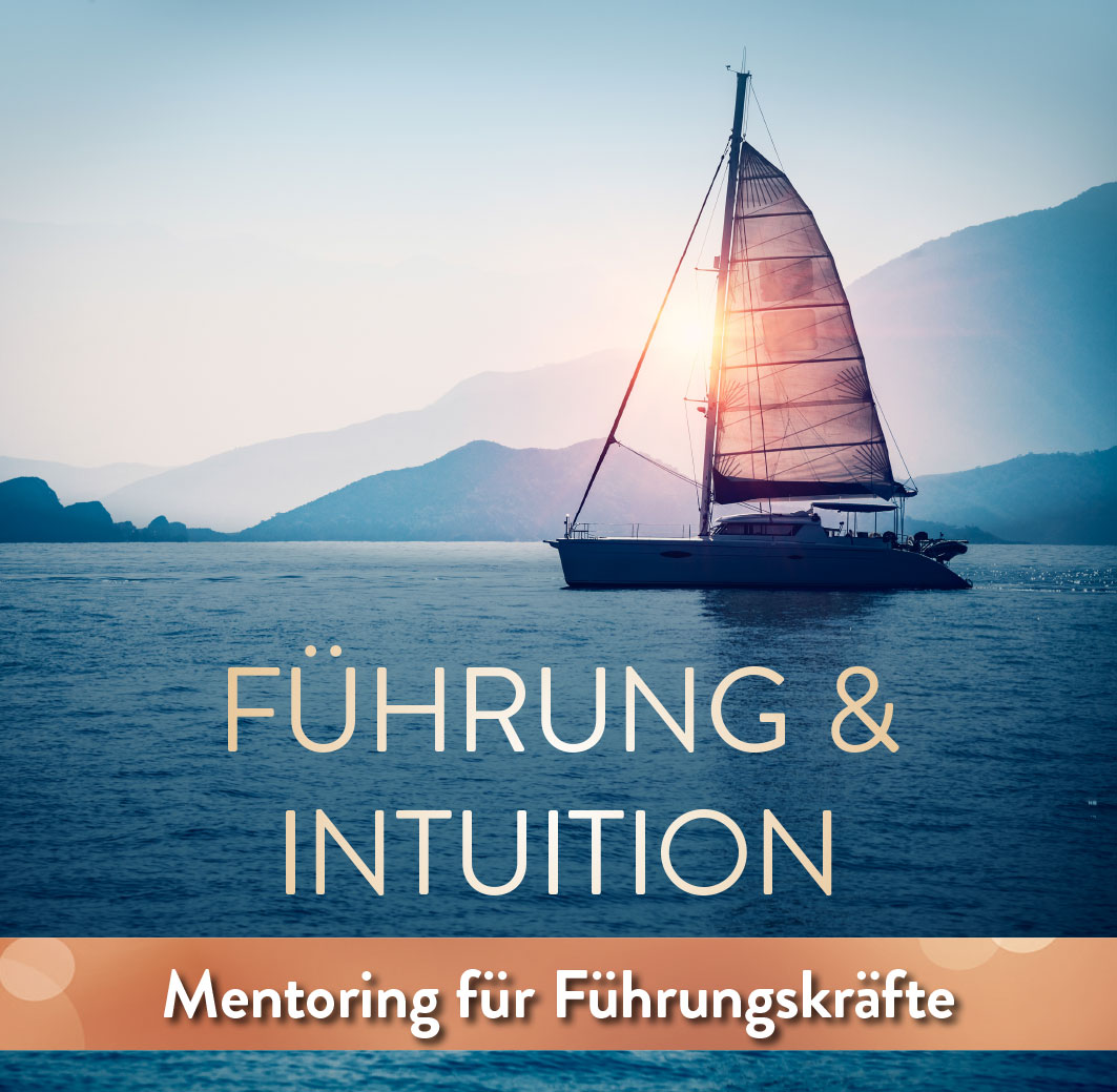 Führung-&-Intuition_Quadratisch